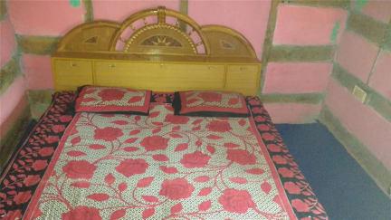 Bilder av Bhandari Homestay