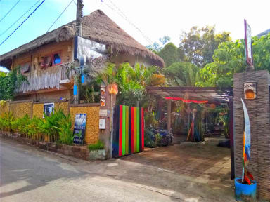 Photos of Rumah Warna