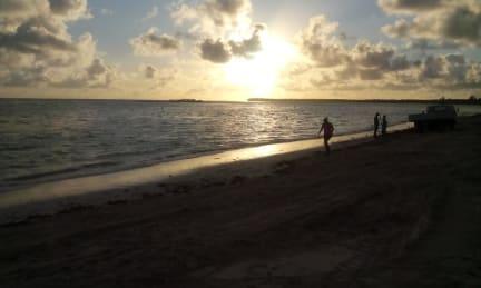Bilder av Hostal Playa Bibijagua A & L
