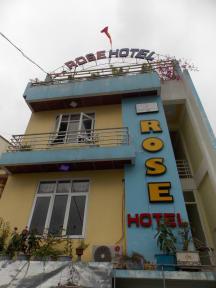 Photos of Rose Hostel