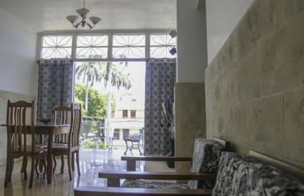 Photos of Casa Rene & Madelyn