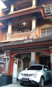 Billeder af Ratih Bali Hostel