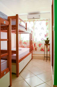 Photos of Beira Mar Hostel