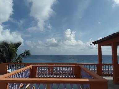 Zdjęcia nagrodzone Casa Atlantis