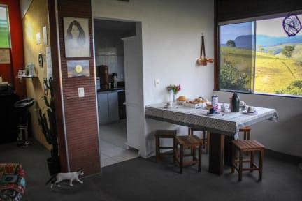 Fotos von Hostel Paraiso