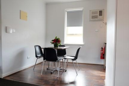 Fotografias de Apartments Of South Yarra