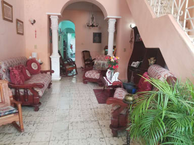 Photos of Casa Hostel Caridad