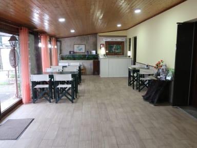 Fotos de Galicia Guesthouse