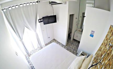 Foton av Hotel Porta Di Mare