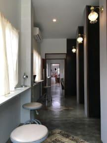 타토 하우스의 사진