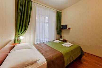 Bilder av Apart-hotel Frant