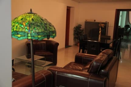 Photos of Cingo Hotel Ohrid