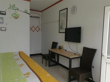 Photos of ChengTaoXiaoZhu Folk Inn