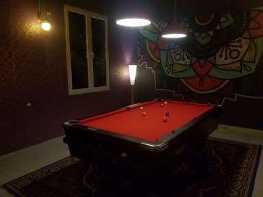 Bilder av Bulldog Hostel & Club