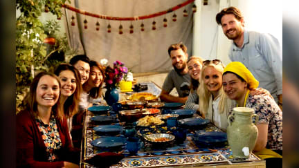 Fotos de Anar Guesthouse Isfahan