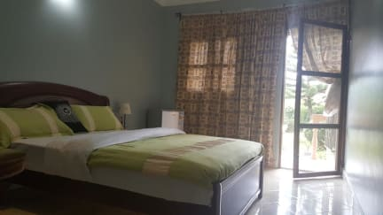 Fotos de Phenicia Motel