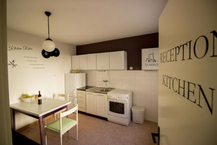 Photos of Hostel Omis