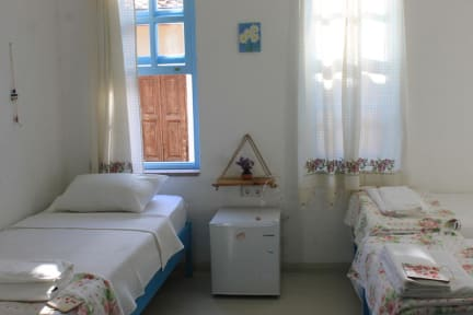 Photos de Agapi Guesthouse