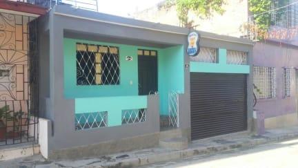 Bilder av Hostal Casa Sol