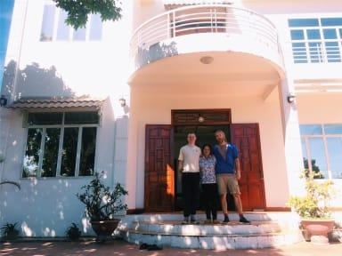 Photos de Vietnam Phuot Homestay