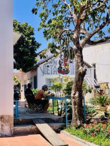 Photos of Vietnam Phuot Homestay