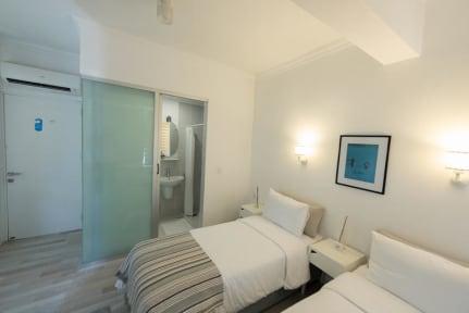 Фотографии Minu Hotel