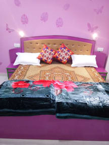Kuvia paikasta: Friends Home Stay Agra