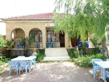 Photos of Ihlara Akar Hotel