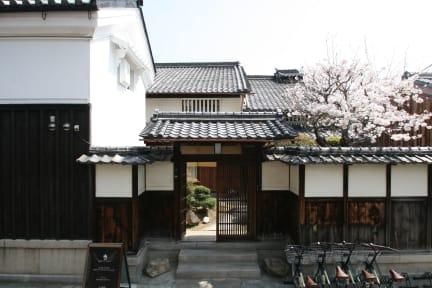 Photos of HARUYA Naramachi