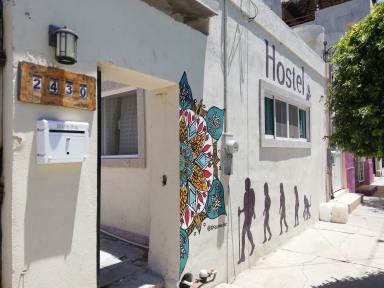Photos of Bermejo Hostel & Backpackers