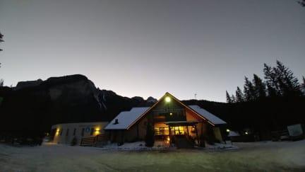 Fotografias de Camping Sass Dlacia Srl