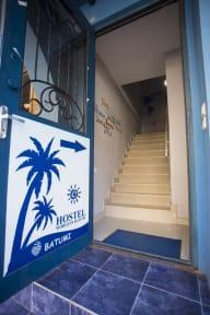 Foto di World In Batumi Hostel