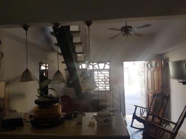 Photos of Hostal Tacón 111