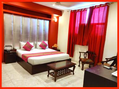 Fotos de Hotel Unistar