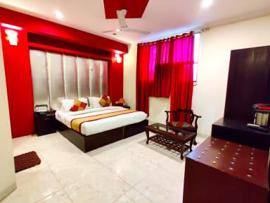 Fotos von Hotel Unistar