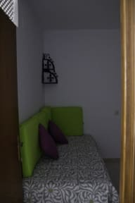 Photos of Apartamentos Barbancho