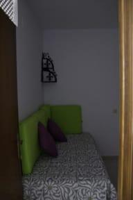 Fotky Apartamentos Barbancho
