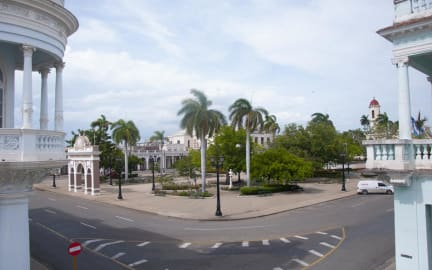 Fotos de Vista Plaza