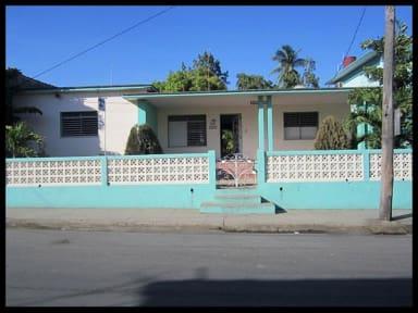 Fotos von Hostal Casa Fonqui