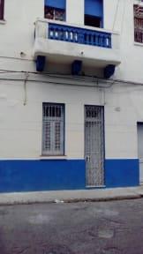 Rent Room Sr Henry en Centro Habana照片