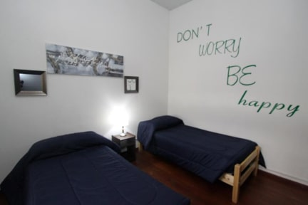 Photos of Viva Hostel