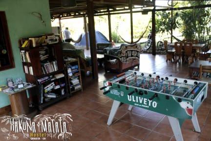 Photos of Hakuna Matata Hostel