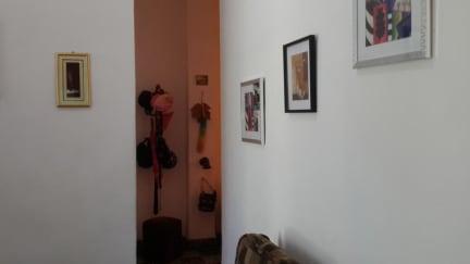 Foton av Casa Denny
