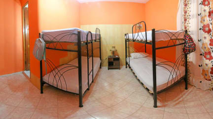 Photos of Hostel Caissa en Neptuno