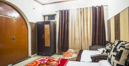 Photos of Hotel Sai Sham