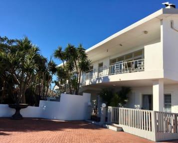Fotos von La Mer Guesthouse