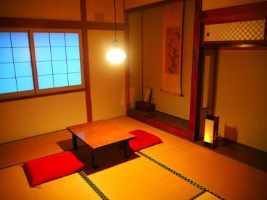 Foto di Guest House Shimashima