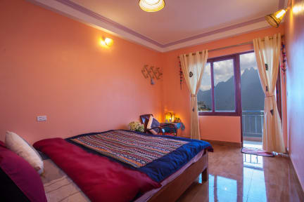 Fotos de Little View Homestay Sapa