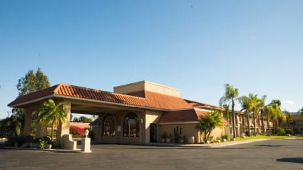Fotos von Anaheim Hills Inn and Suites