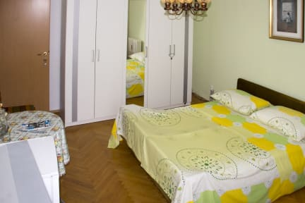 Photos of Room Sanda